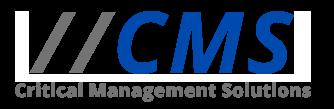 Critical Management Solutions